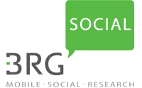 BRG Social